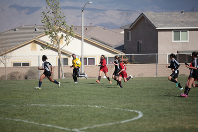 pinionmesa g soccer-76512013