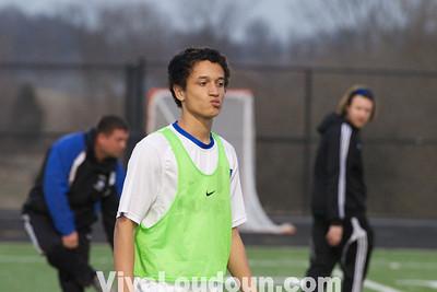 Soccer_b_LCHS_TUSCA 68693