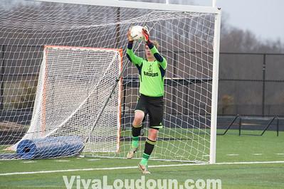 Soccer_b_LCHS_TUSCA 68759