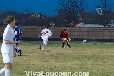 SoccerB_PV_BR 65958