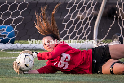 Girls Varsity Soccer- Freedom vs  Tuscarora - Corso  (6 of 105)