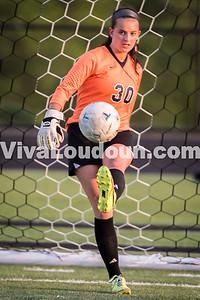 Girls Varsity Soccer- Freedom vs  Tuscarora - Corso  (7 of 105)