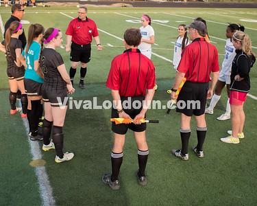 Girls Varsity Soccer- Freedom vs  Tuscarora - Corso  (5 of 105)