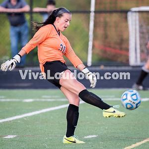 Girls Varsity Soccer- Freedom vs  Tuscarora - Corso  (21 of 105)