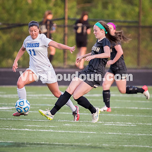 Girls Varsity Soccer- Freedom vs  Tuscarora - Corso  (22 of 105)