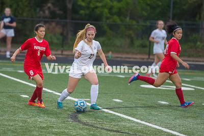 Soccer PVHS LCHS-19
