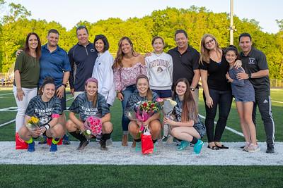 Soccer Loudoun Valley Dominion