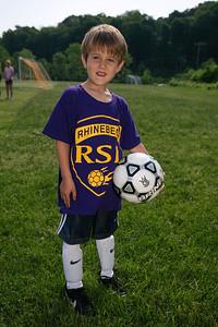 RSL U6 Soccer-38-Edit