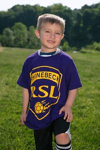 RSL U6 Soccer-26-Edit