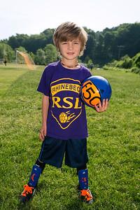 RSL U6 Soccer-54-Edit