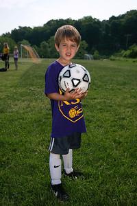 RSL U6 Soccer-33-Edit