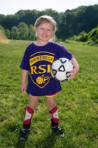 RSL U6 Soccer-7-Edit