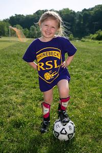 RSL U6 Soccer-14-Edit