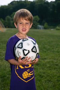 RSL U6 Soccer-32-Edit