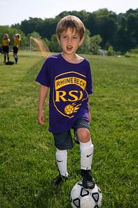 RSL U6 Soccer-42-Edit