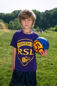 RSL U6 Soccer-53-Edit