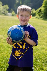 RSL U6 Soccer-17-Edit