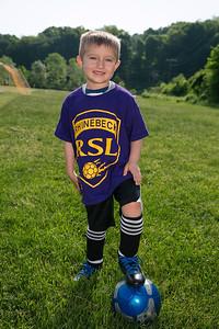 RSL U6 Soccer-24-Edit