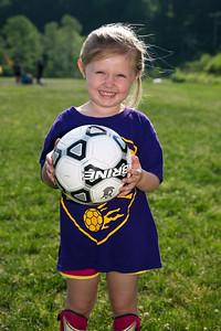 RSL U6 Soccer-5-Edit