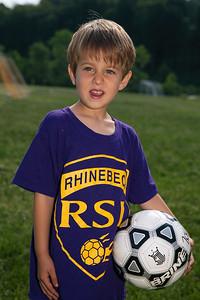 RSL U6 Soccer-37-Edit