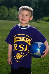 RSL U6 Soccer-28-Edit