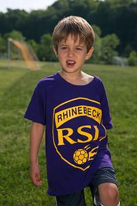 RSL U6 Soccer-45-Edit