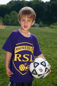 RSL U6 Soccer-40-Edit