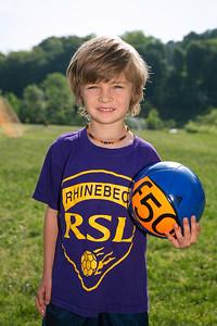 RSL U6 Soccer-55-Edit