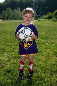 RSL U6 Soccer-6-Edit