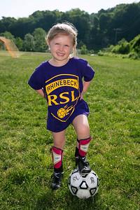 RSL U6 Soccer-11-Edit