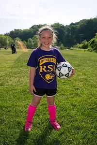 RSL U6 Soccer-50-Edit
