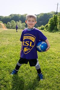 RSL U6 Soccer-18-Edit