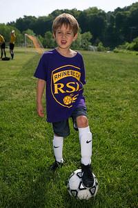 RSL U6 Soccer-44-Edit