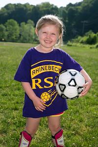 RSL U6 Soccer-10-Edit