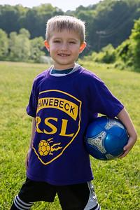 RSL U6 Soccer-21-Edit