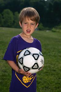 RSL U6 Soccer-31-Edit