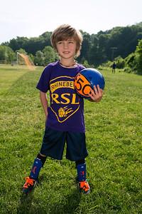 RSL U6 Soccer-56-Edit