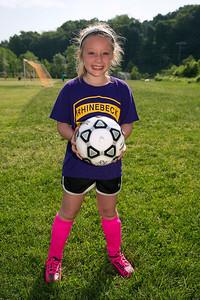 RSL U6 Soccer-48-Edit