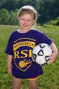 RSL U6 Soccer-8-Edit