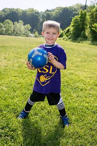 RSL U6 Soccer-16-Edit