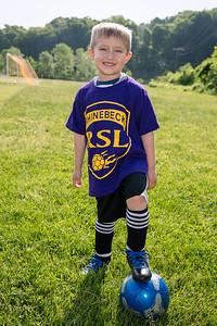 RSL U6 Soccer-23-Edit