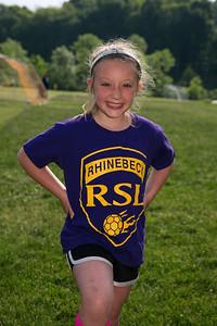 RSL U6 Soccer-51-Edit