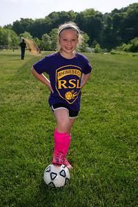RSL U6 Soccer-52-Edit