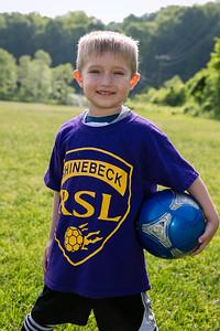 RSL U6 Soccer-20-Edit