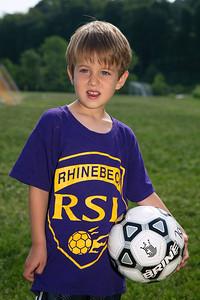 RSL U6 Soccer-39-Edit