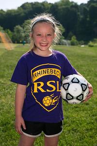 RSL U6 Soccer-49-Edit