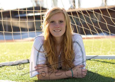 Rachel 2011-12