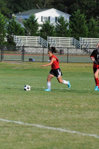 Raiders_09-11-2012_0214