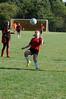 Raiders_09-11-2012_0303