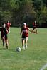 Raiders_09-11-2012_0372